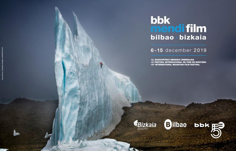 bbk-mendi-film-bilbao-bizkaia-cartel-2019