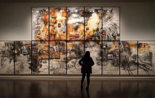 exposiciones-2019 bilbao