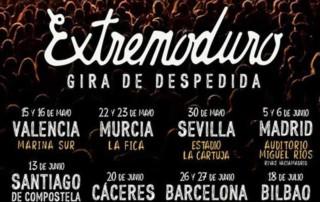 extremoduro-concierto-2020-bilbao-kobetamendi