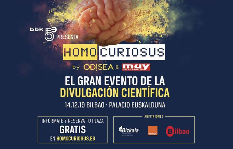homo-curiosus-bilbao-euskalduna