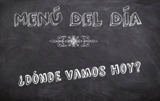 menus-del-dia-bilbao-2019