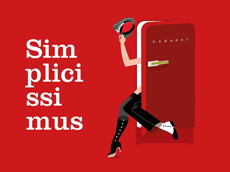simplicissimus-teatro-arriaga