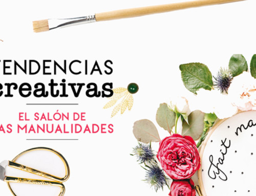 Tendencias Creativas