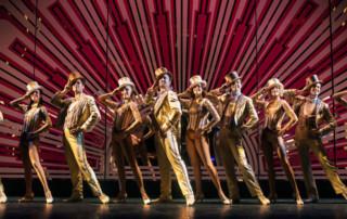 a-chorus-line-musical-teatro-arriega-bilbao-2020