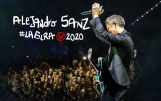 alejandro-sanz-gira-Bilbao-kobetamendi-2020