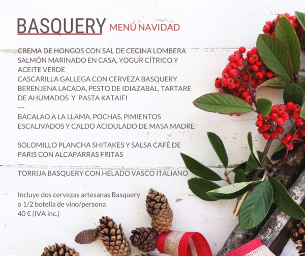 basquery-menu-navidad2019-bilbao