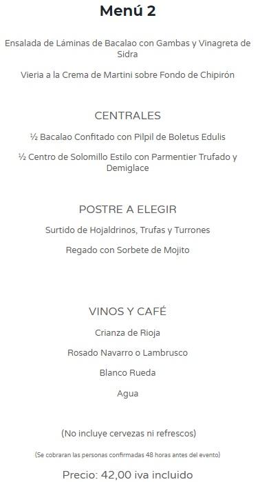 beraia-menu-navidad-2-2019-bilbao