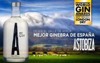 ginebra-astobiza-premio-mejor-de-españa-2020
