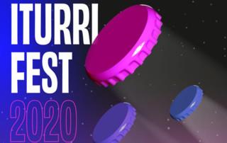 iturri-fest-2020