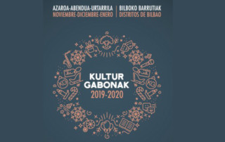 kultur-gabonak-bilbao-2019