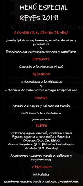 la-campa-de-los-ingleses-menu-reyes-2019-bilbao