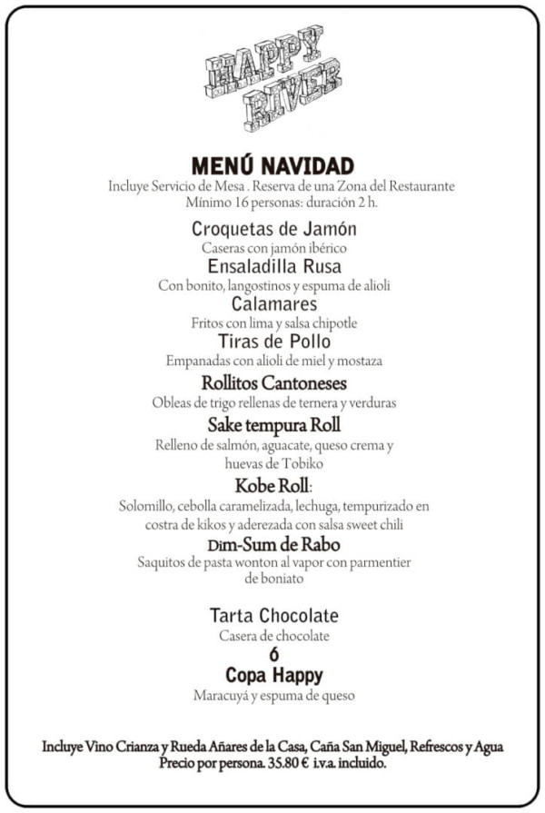 menu-reservando-happy-river-navidad-2019-bilbao
