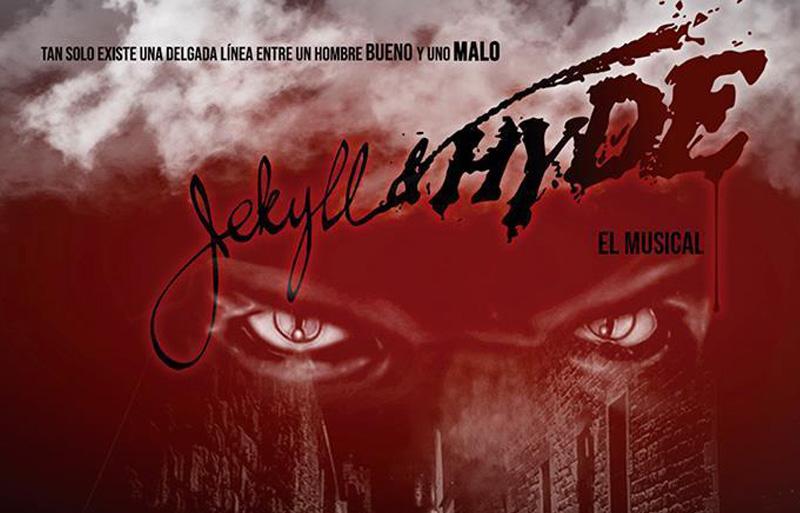 musical-jekyll-hide-teatro-campos-bilbao-2020