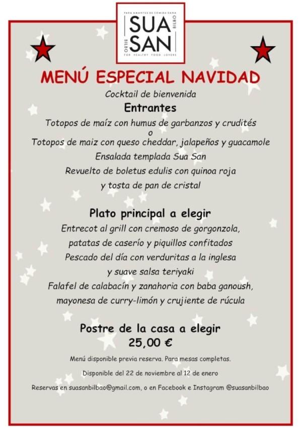 sua-san-menu-navidad-bilbao-2019