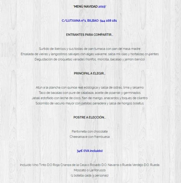 taberna-mundos-menu-navidad-bilbao-2019