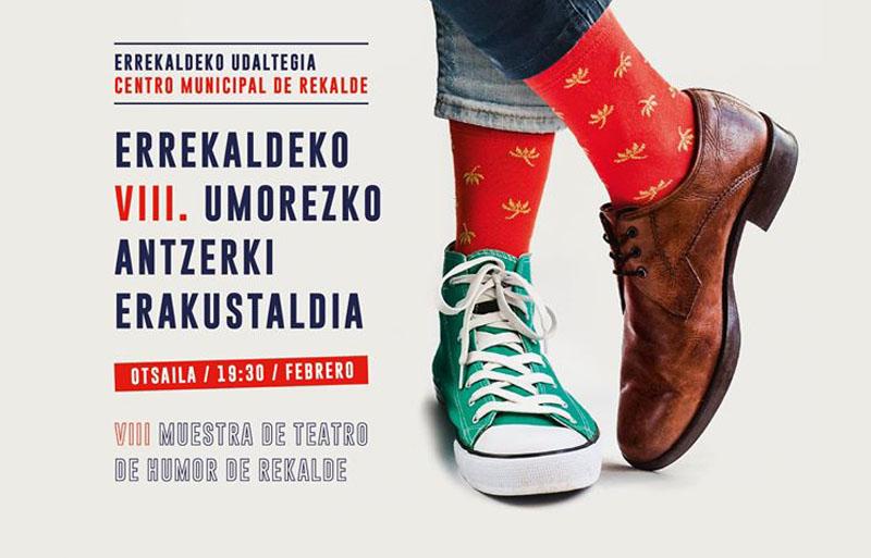 muestra-de-teatro-de-humor-rekalde-bilbao-2020