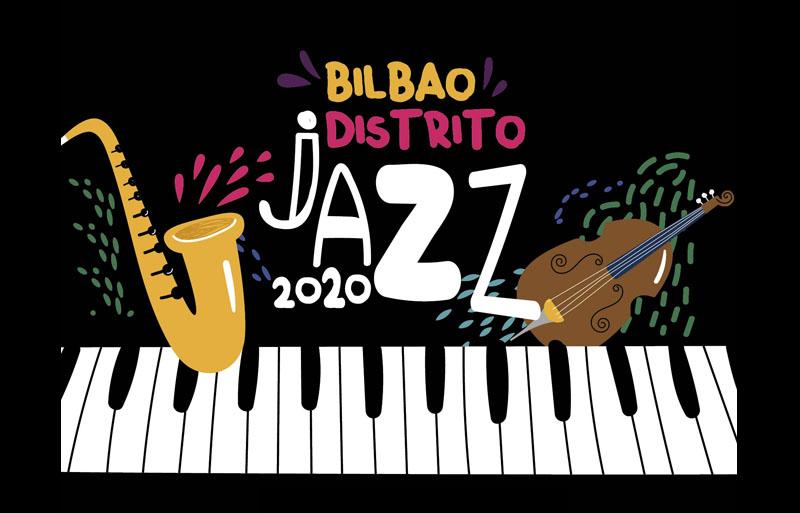 Bilbao-distrito-jazz-2020