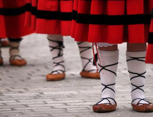 #Fiestas Bizkaia 2020
